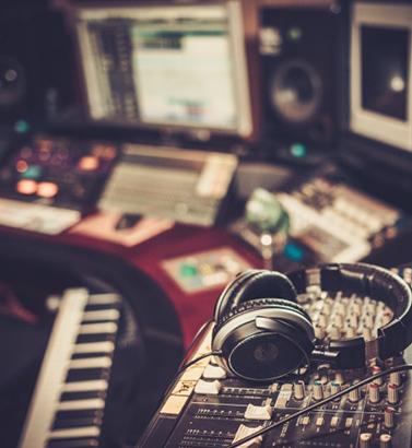 music-prod